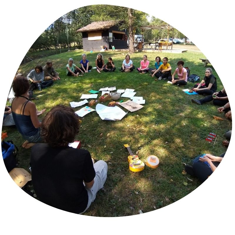biomimicry-for-business-learning-circle