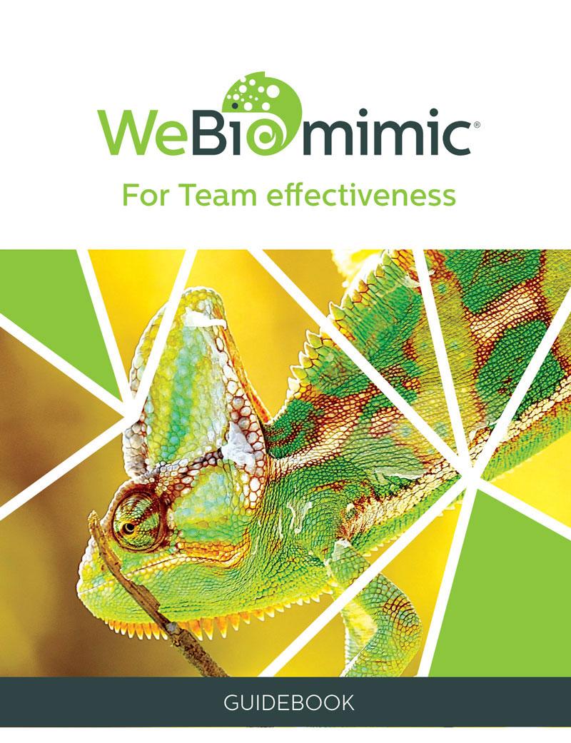 webiomimic-card-deck-guidebook