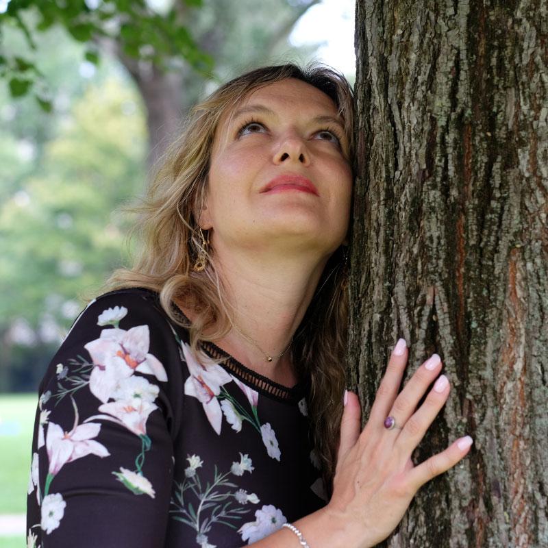 tree-rev-silvia-mirandola